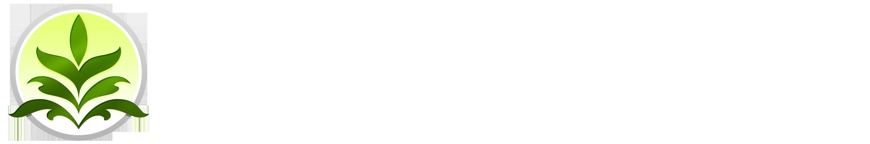Blog Natura24