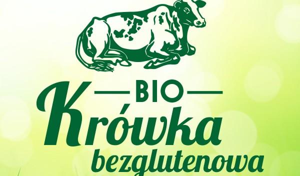 Bezglutenowe Krówki BIO Nowość!!!